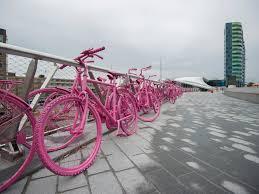 Giro d'Arnhem