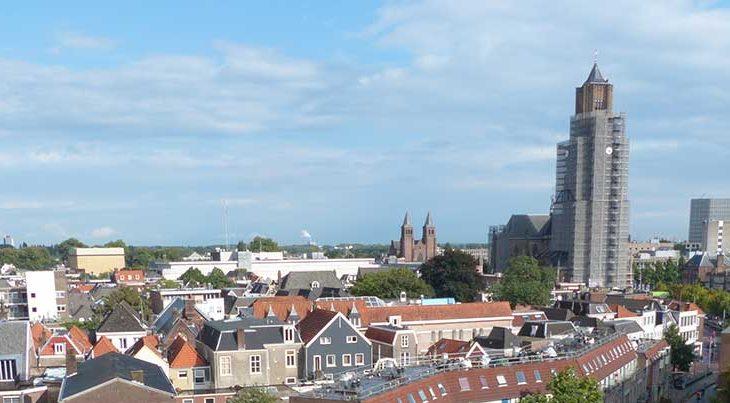 arnhem-skyline