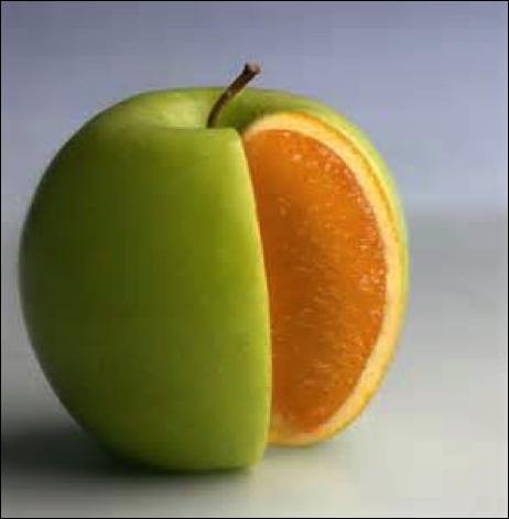 sinappel